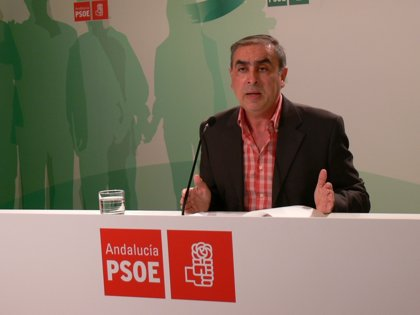 El PSOE pide que Mato explique en el Congreso sus planes para financiar nuevas terapias a enfermos de Hepatitis C