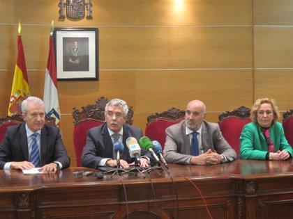 TSJ y Fiscalía cooperan con Alcohólicos Anónimos en la reinserción y rehabilitación de enfermos enjuiciados