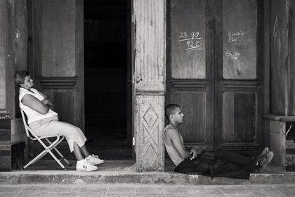 Fundación Cofares acoge la exposición fotográfica 'Anatomía Cubana'