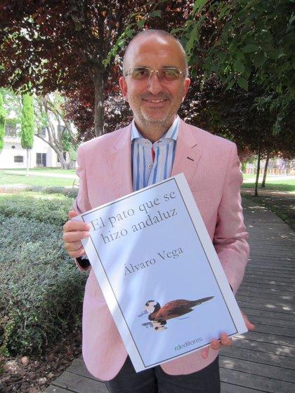 El periodista Álvaro Vega analiza en un ensayo cómo fue posible recuperar, desde Córdoba, la malvasía
