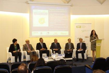 RSC.-Expertos apuestan por la acción, concienciación y colaboración como pilares del desarrollo sostenible