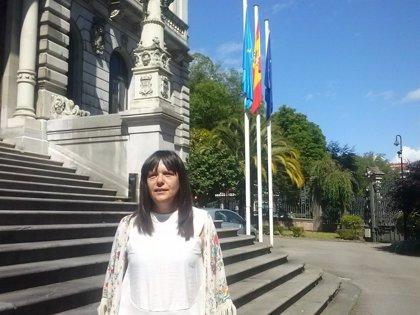 El PP insta al Principado a presentar una ley de coordinación del sistema de I+D+i en Asturias
