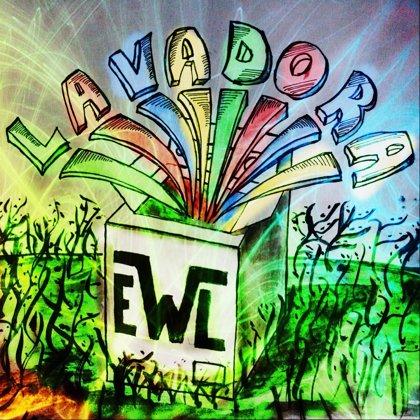 Ed Wood Lovers publicará su nuevo disco a finales de año