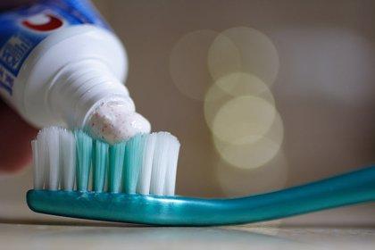 Los cántabros, entre los que más se cepillan los dientes