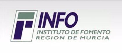 Info gestionó en 2013 una financiación de más de 42 millones para empresas murcianas por parte de organismos externos