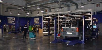 El 65% de los navarros revisa su coche en un taller independiente