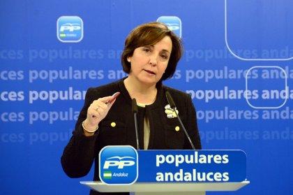 """PP-A alerta del """"cierre encubierto"""" de los laboratorios de los hospitales comarcales"""