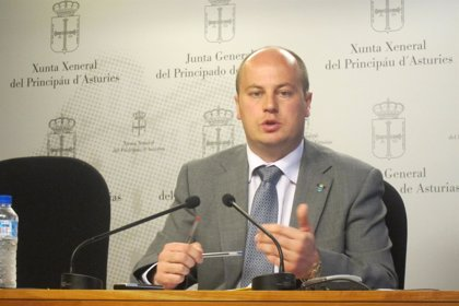 """Foro afirma que """"los socialistas asturianos se convierten con el PP en los grandes enemigos del campo asturiano"""""""