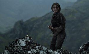 Juego de tronos: Avance del último episodio de la cuarta temporada
