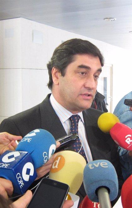 """El PP defiende que el Gobierno """"ha salvado"""" la sanidad pública de la quiebra con reformas para frenar la deuda heredada"""