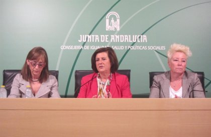 cancer de colon junta de andalucia