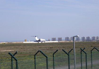 El aeropuerto de Alicante roza el millón de pasajeros en mayo, el mejor mes de su historia