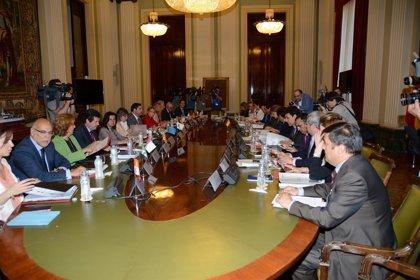 Galicia percibirá un máximo de 2,19 millones para 82 proyectos de apoyo al sector vitivinícola