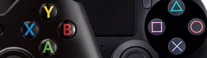 Xbox E3 2014: Compañías, os estáis pasando con los multijugador