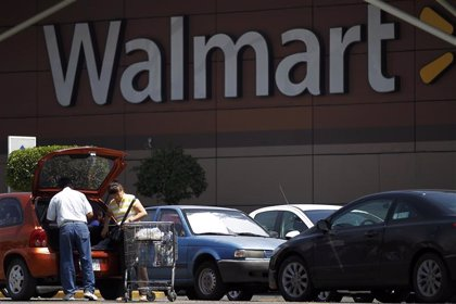 Un brasileño asumirá como jefe de comercio electrónico de Walmart.com