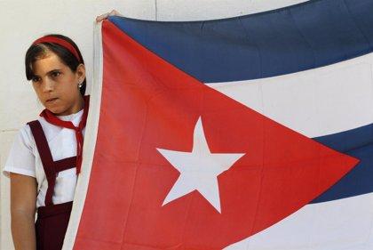 Detienen en La Habana a ocho personas por filtrar y vender exámenes