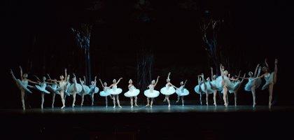 Los desertores del Ballet de Cuba actuarán el 15 de junio en Miami