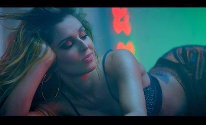 Cheryl Cole ya tiene videoclip para Crazy Stupid Love