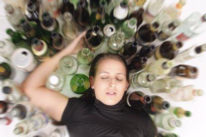 CINCO FALSAS CREENCIAS SOBRE EL ALCOHOLISMO
