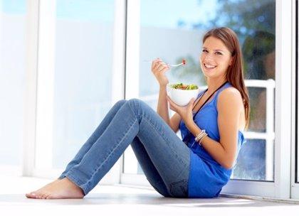 Trastornos alimenticios por un cuerpo perfecto