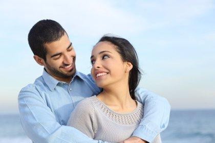 Cómo cultivar y mantener el amor en pareja