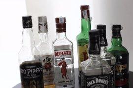 "Fabricantes de bebidas alcohólicas ven ""inconstitucional"" que Sanidad ponga diferentes sanciones según tipo de alcohol"