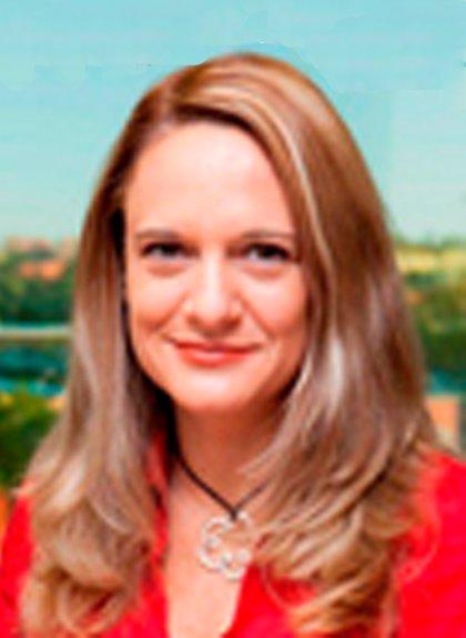 Rosi Vivancos, nueva directora del área de Onco-Hematología de Roche Farma España