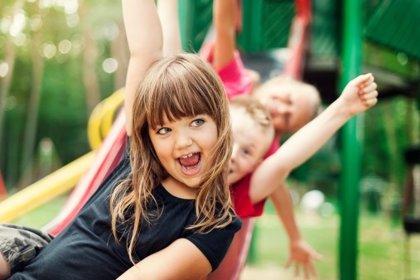 Cómo potenciar la autoestima infantil
