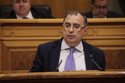 Las Cortes no tendrán Comisión que investigue el Servicio de Urgencias del H. Virgen de la Salud de Toledo