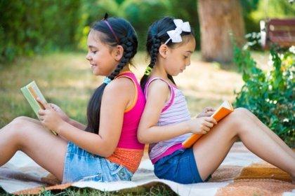 Estudiar en verano, compaginar ocio y aprendizaje