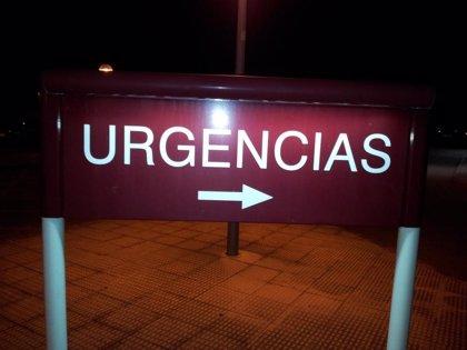 Los médicos de familia critican que atender a los inmigrantes irregulares en Urgencias acaba resultando más caro