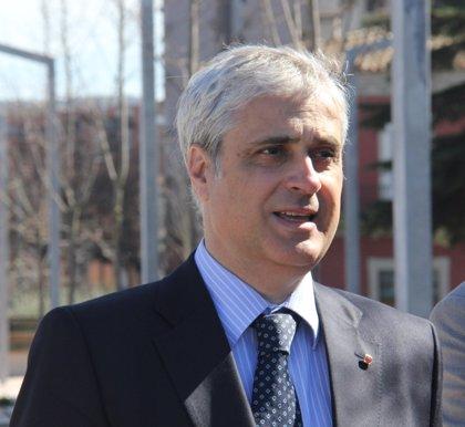 La Generalitat cede la antigua prisión de Figueres al municipio ante la apertura del nuevo centro