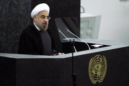 Un año después de la elección de Rohani, ¿qué ha cambiado en Irán?