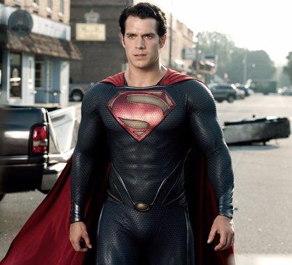 Calendario de los superhéroes de Warner y DC hasta 2018