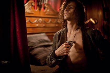 Crítica de Solo los amantes sobreviven: Vampiros hipster y decadentes