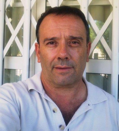 Tomás Guillén recita este lunes en los 'Lunes Literarios'