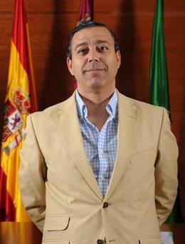 Óscar Castro, nuevo presidente del Consejo General de Colegios de Dentistas