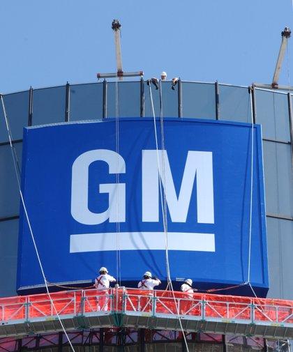 General Motors revisará más de 581.000 vehículos