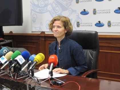 Ayuntamiento ahorrará 1,5 millones en intereses por nuevas condiciones del préstamo para pago a proveedores
