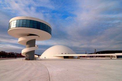 El Niemeyer acoge el 25 de julio el 'Holi Party Festival'