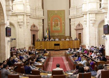 Junta informa sobre la evolución del déficit y hará balance económico-financiero de la comunidad