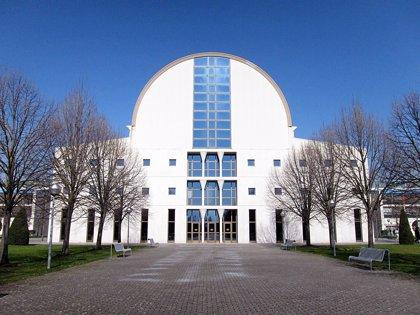 La UPNA ofertará un Máster Universitario en Dirección de Empresas