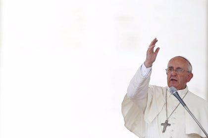 El Papa clama por la seguridad y la paz en Irak y pide un futuro de reconciliación y justicia