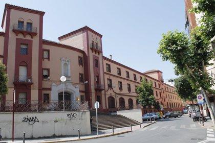 Residencia universitaria de Diputación Ciudad Real oferta 170 plazas