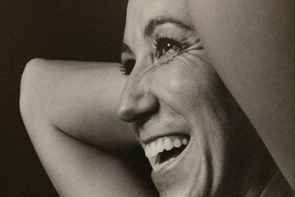 La Fundación ONCE presenta la exposición 'Costuras a flor de piel' para sensibilizar acerca del cáncer de mama