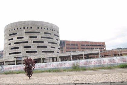 """Sescam ya ha incorporado """"gran parte"""" de las alegaciones de profesionales sanitarios al nuevo H. de Toledo"""