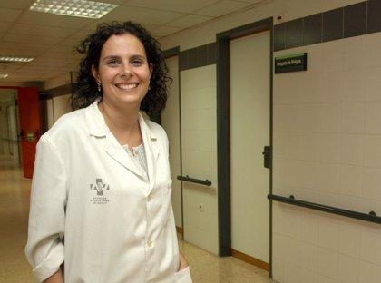 El General de Castellón establece un plan integral del paciente con esclerosis lateral amiotrófica