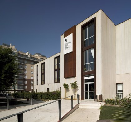 El Hospital Mesa del Castillo es centro de vacunación y ofrece la vacuna de la varicela