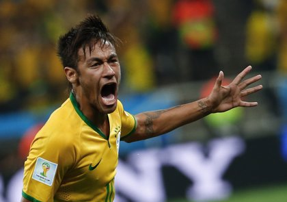 Brasil busca el billete a octavos ante un rival peligroso
