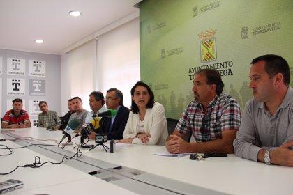"""El Torrebus asumirá servicios especiales como """"solución definitiva"""""""
